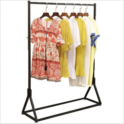Clothing Hanging Rack