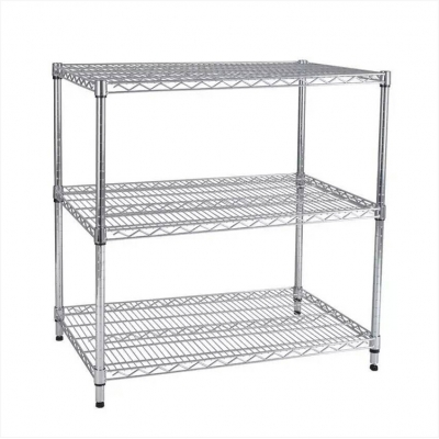 Metal Wire Racks